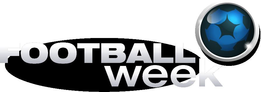 Championship  Football  BBC Sport